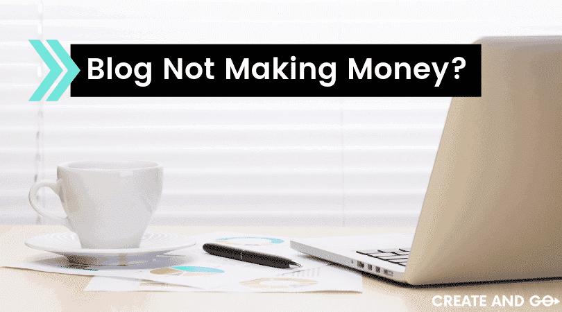 7 Real Reasons Why Your Blog Is Not Succeeding
