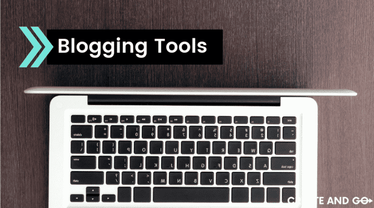 blogging tools ft