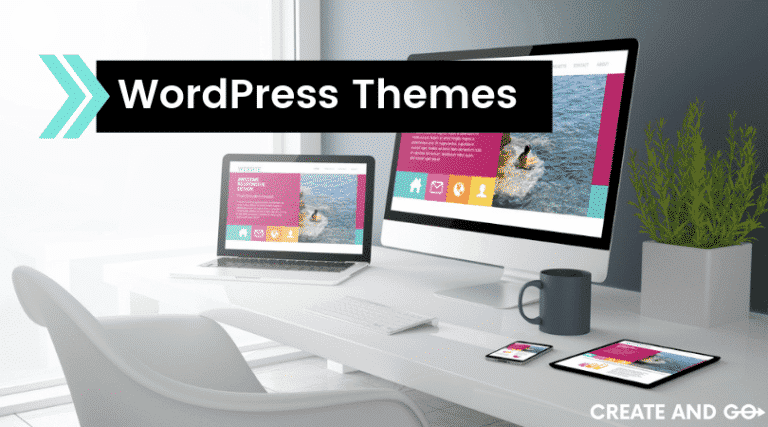 wordpress themes ft