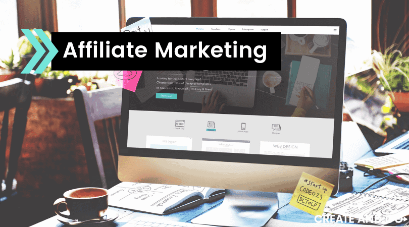 Affiliate Marketing for Bloggers (We Make Over $50,000/Month)