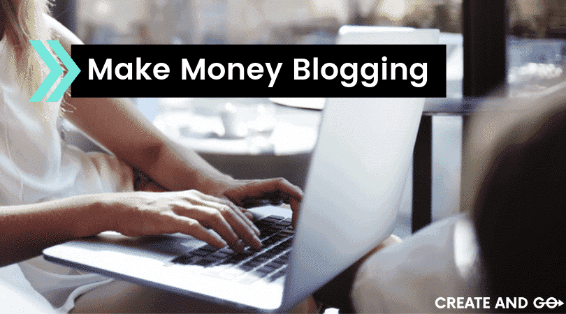 How to Make Money Blogging in 2020 (Students Making 50k/m)