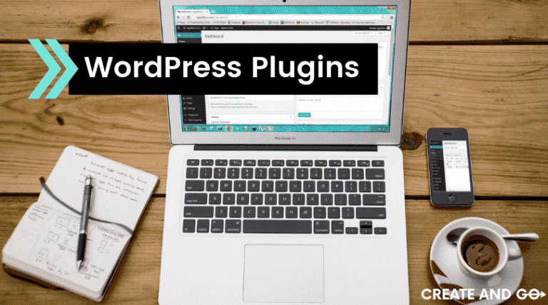 wordpress plugins ft