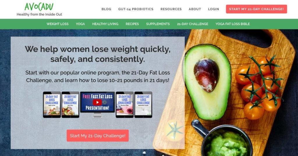 avocadu health blog