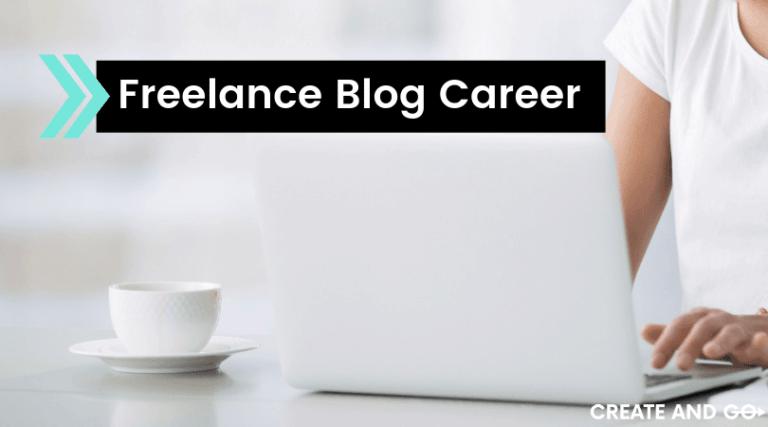 freelance blog career ft