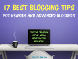 blogging tips ft img