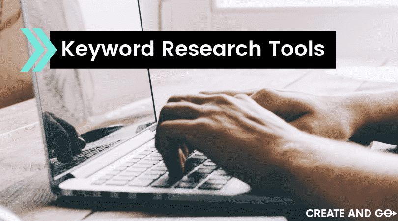 keyword research tools ft