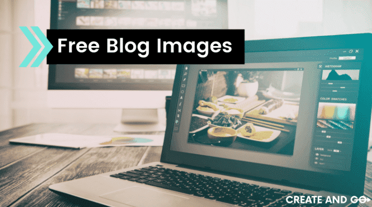 free blog images ft