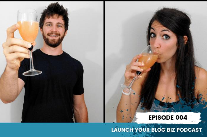 004 podcast blogging failure featured